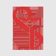 Logo-IranUniofMedicalScience